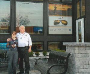 Erik's Hearing Care Port Dover Office